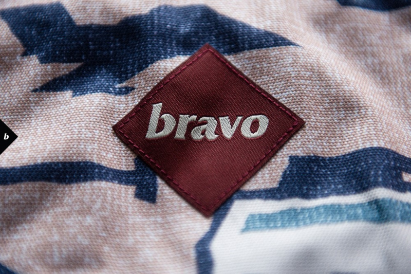 BRAVOWARRUG