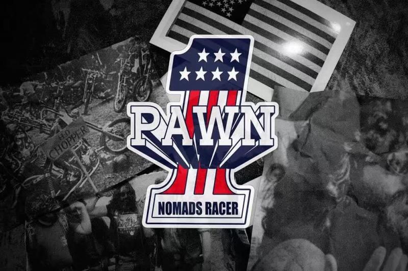 pawnfw
