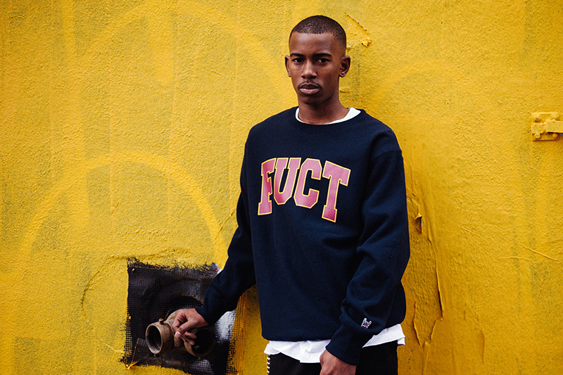 Fuct_ss17 (15 of 17)
