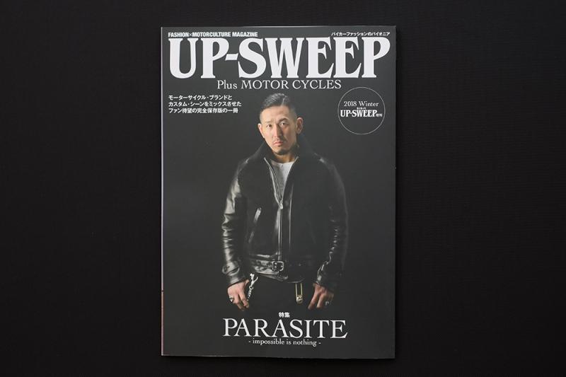 upsweep-01