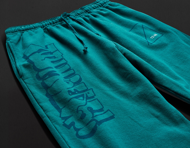 SWEATPANTS_DETAIL_1
