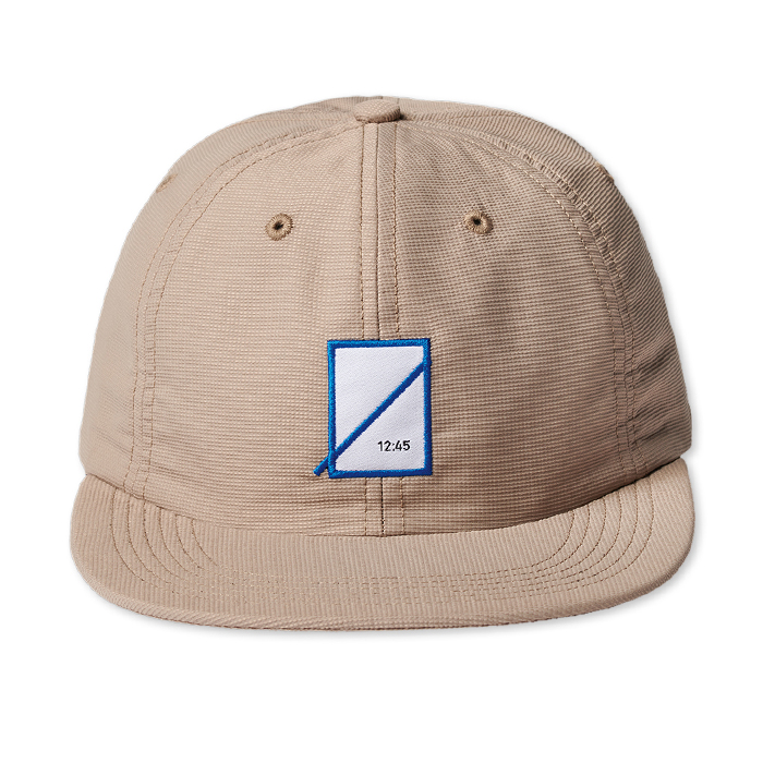 numbers-hat-1-front