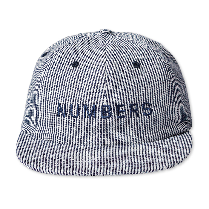 numbers-hat-3-front