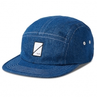 numbers-hat3-angle