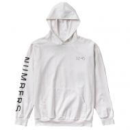 numbers-hoodie-1-front
