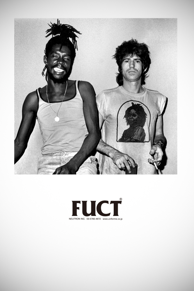 fu111ct1