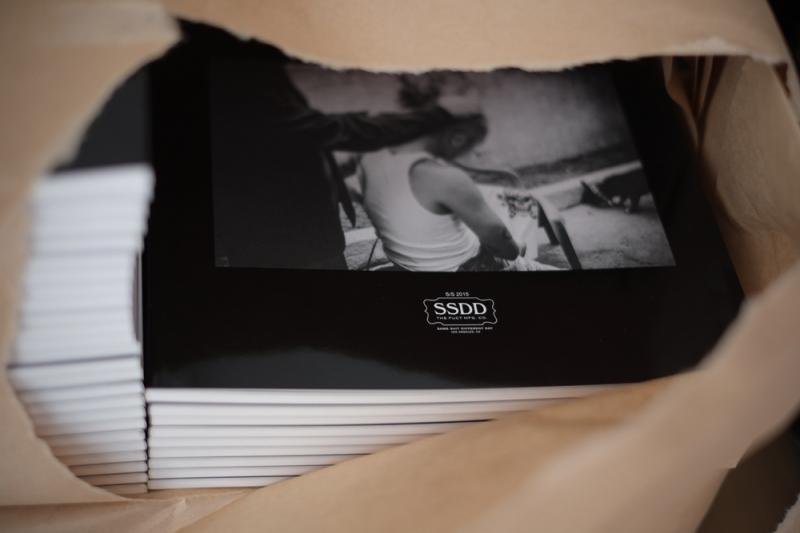 lookbook1